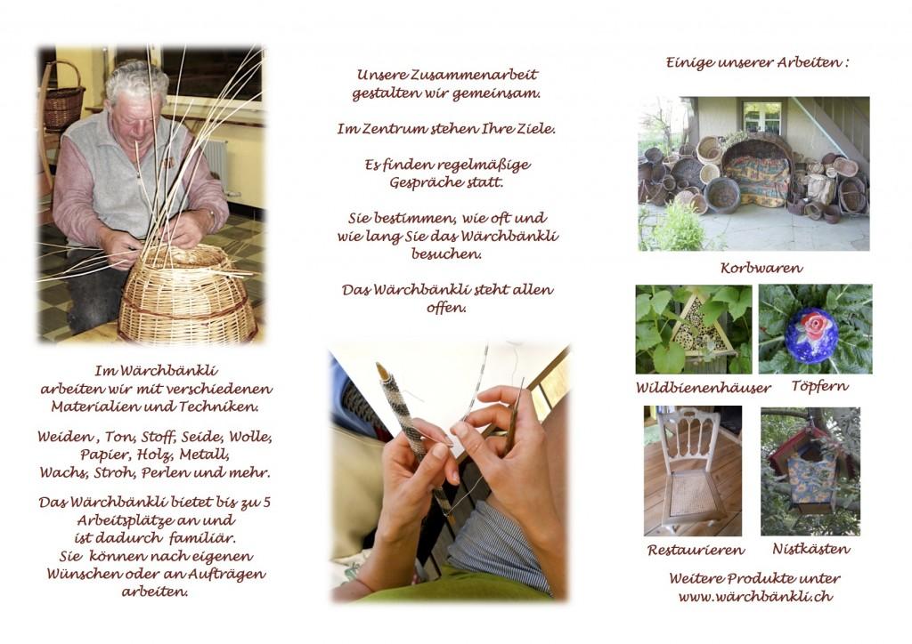 Broschüre Wärchbänkli 2.11JPEG