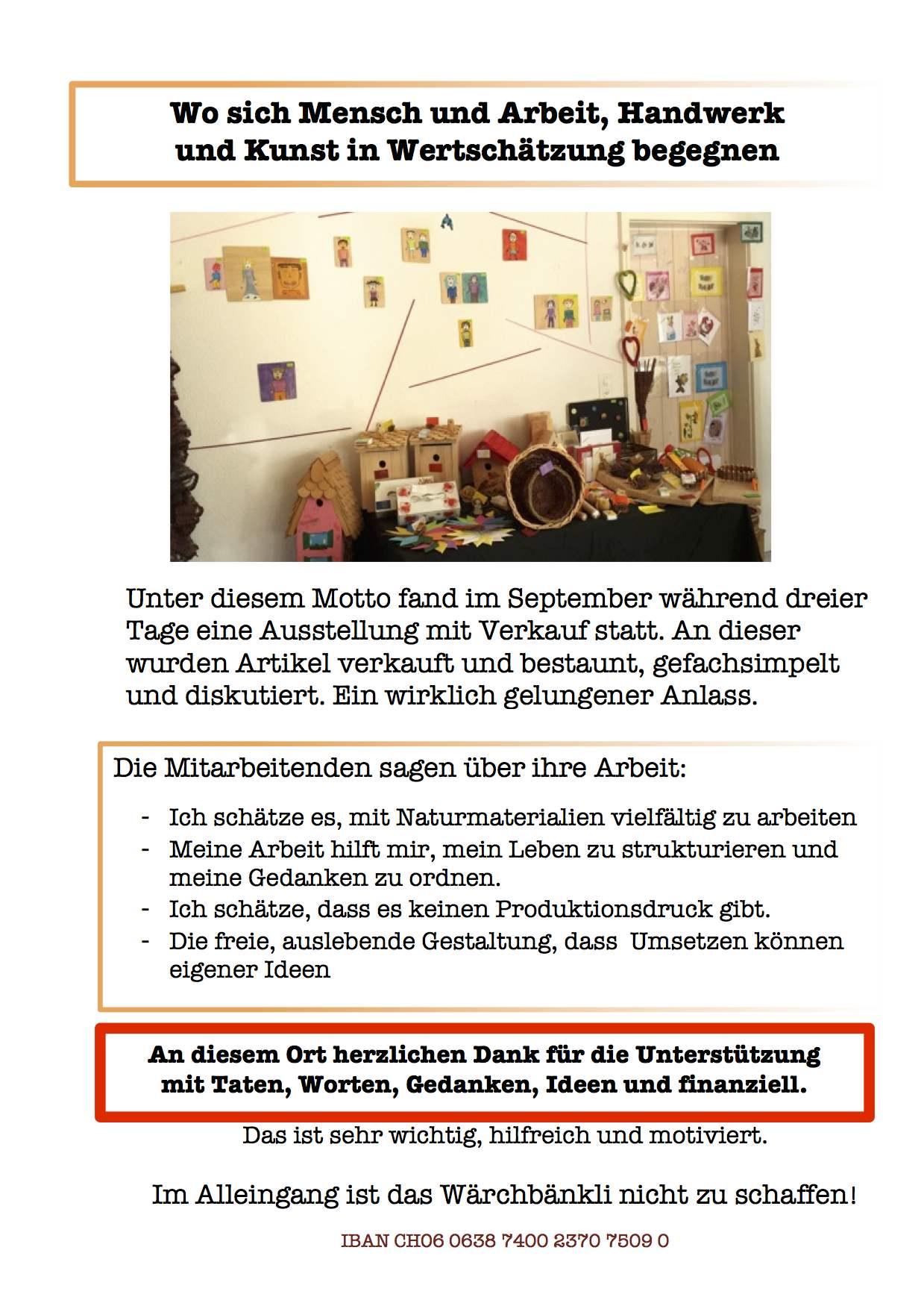 Jahresberich WB17 Foto Seite 3 8.4.18