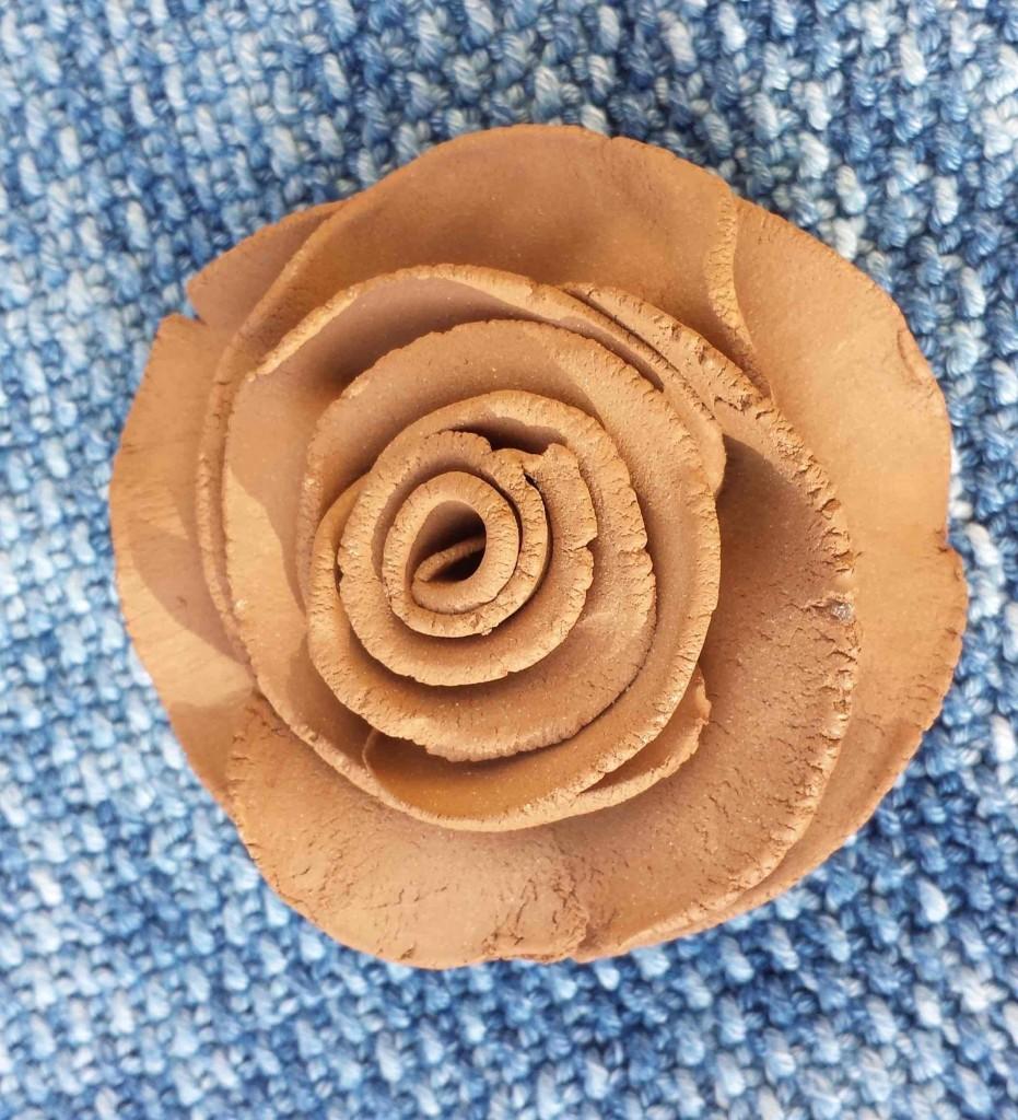 Ton Rose